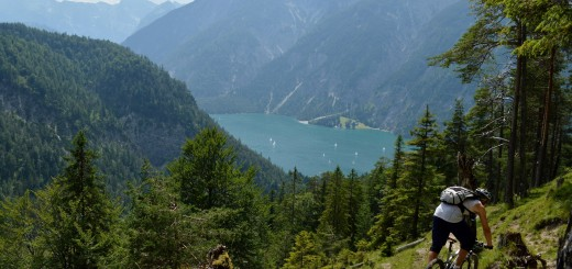 trailcheck-achsensee-2013-wride-it-bike-blog
