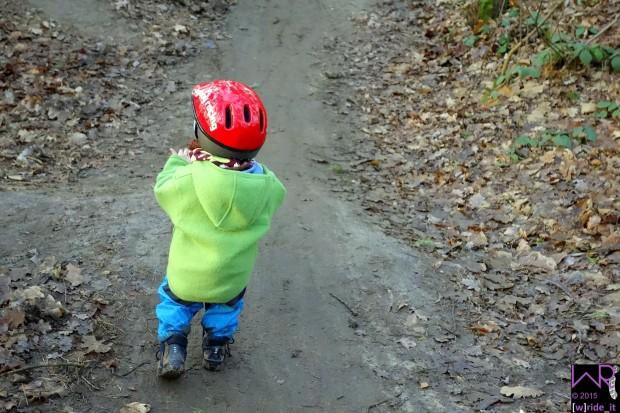 _DSC7975-pumptrack-zabotrails-nuernberg-wride-it-bike-blog