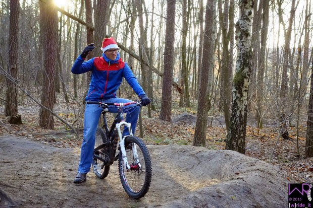 _DSC7980-pumptrack-zabotrails-nuernberg-wride-it-bike-blog