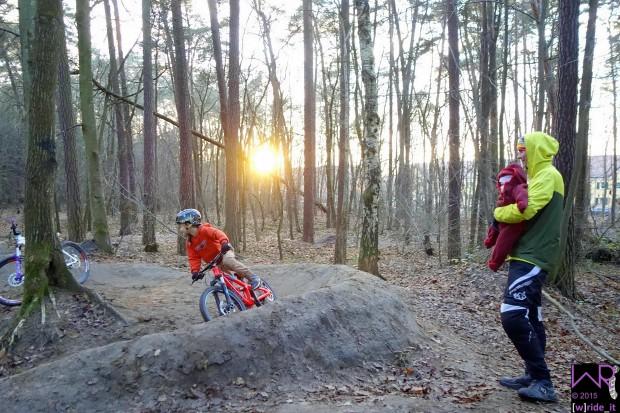 _DSC8005-pumptrack-zabotrails-nuernberg-wride-it-bike-blog