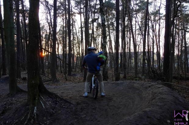 _DSC8011-pumptrack-zabotrails-nuernberg-wride-it-bike-blog